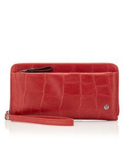 Castelijn & Beerens RFID Smartphone Zip Wallet