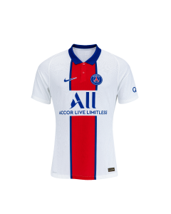 Away stadium shirt for Women size M - 2020/2021 season