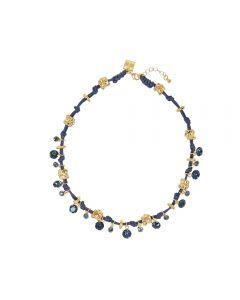 Otazu Classic Necklace