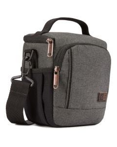 Case Logic Era Desir/mirrorless Camera Bag