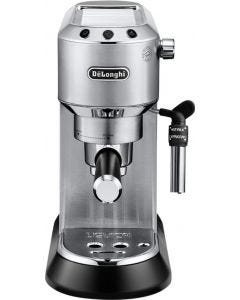 De'Longhi Dedica Ec 685m Pump Espresso Coffee Machine