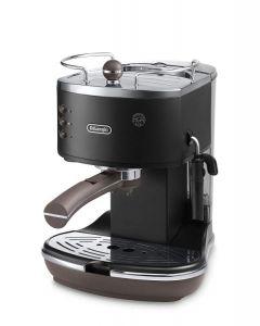 De'Longhi Ecov311 Coffee Machine