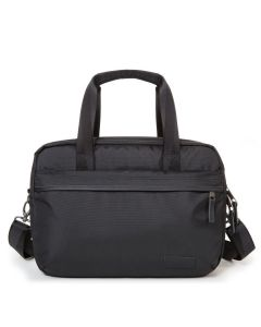 Eastpak Bartech Constructed Business Bag