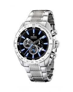 Festina Sport F16488/3 Sport Men's Watch