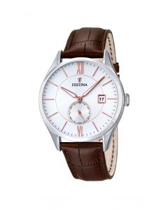 Festina Retro Men's Watch F16872