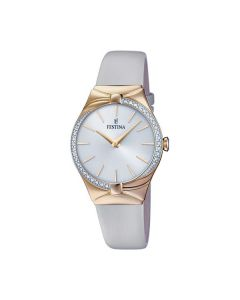 Festina Ladies Watch F20389/1