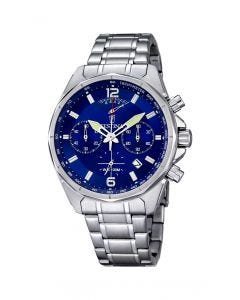 Festina F6835/3 Timeless Chronograph Men's Watch