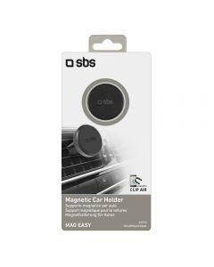SBS Mobile Air Ventilation Magnetic Car Holder