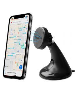SBS Mobile Dashboard Universal Magnetic Car Holder