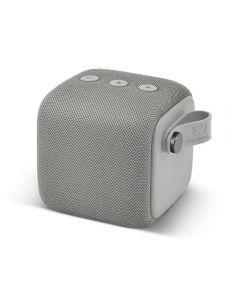 Fresh n Rebel Bold S Bluetooth Speaker
