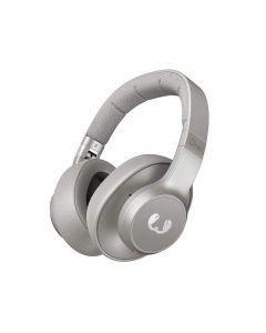 Fresh n Rebel Clam ANC BT Bluetooth Headphones