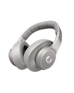 Fresh n Rebel Clam BT Bluetooth Headphones