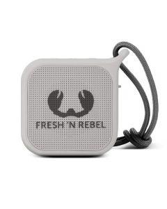 Fresh n Rebel Pebble Bluetooth Speaker