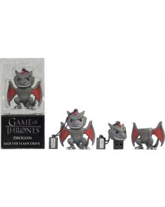 Tribe Game of Thrones - Drogon 16GB USB