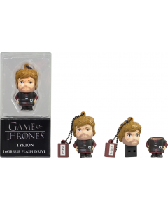Tribe Game of Thrones - Tyrion 16GB USB