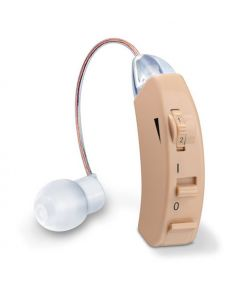 BEURER Hearing amplifier HA50