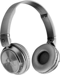 Cellularline Over Ear headphone Helios bluetooth Black