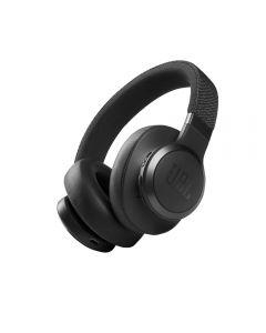 JBL Wireless Over-Ear NC Headphones