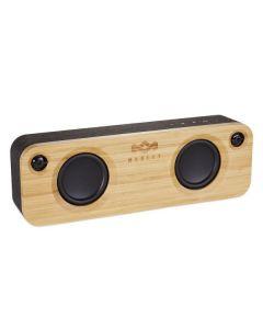 House Of Marley Get Together Bluetooth Speaker