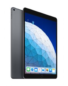 Apple 10.5-inch iPad Air Wi-Fi 256GB (UK)