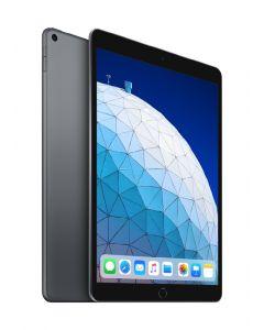 Apple 10.5-inch iPadAir Wi-Fi 256GB (UK)