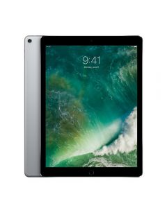 Apple 12.9-inch iPad Pro Wi-Fi 256GB (UK)