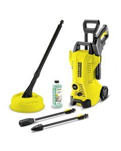 Karcher K3 Full control home Cleaner