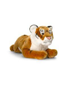 Keel Toys 46cm Tiger