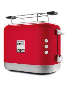 Kenwood kMix TCX751RD Toaster