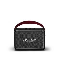Marshall Speaker Kilburn 2 Bluetooth Black