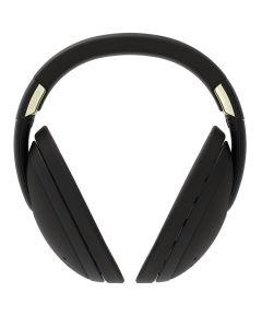 Kokoon Relax Sleep Headphones