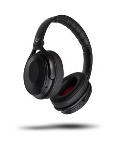 Kitsound Immerse Wireless Headphones with Noise Cancelling