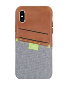 Apple iPhone X Limited Cover