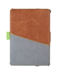 Apple iPad 9.7 (2017 - 2018) Limited Cover