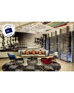 LIMITLESS HOTEL – IBIS RJ COPACABANA POSTO 5 (DIÁRIA COM CAFÉ DA MANHÃ+ EXPERIÊNCIA EXCLUSIVA)
