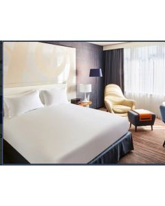 Dream Stay Sofitel Luxembourg Europe