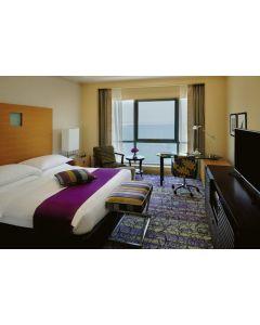 Dream Stays Mövenpick Hotel West Bay Doha