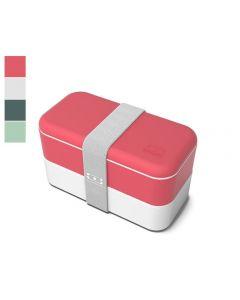 Monbento Bento MB Original Lunchbox
