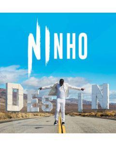 Ninho - Paris - 12 march 2020