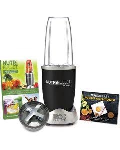 Nutribullet Pro 600 Blender 5pcs