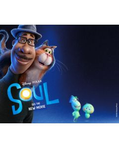 Novotel x Pixar Family day out - Cairo - 29th Jan