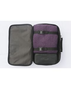 One Luggage Practical Clothes Carrier