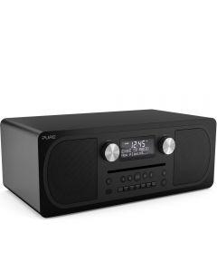 Pure Evoke C-D6 Bluetooth DAB Radio