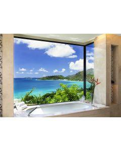 Dream Stays Raffles Seychelles