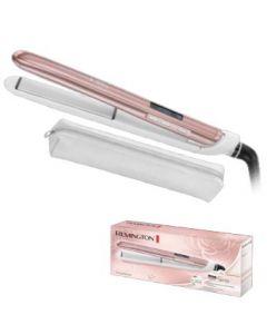 Remington Rose Luxe Straightener S9505