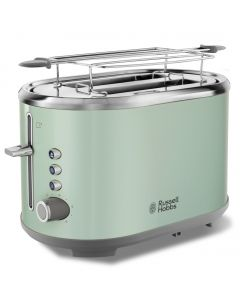 Russell Hobbs Bubble Toaster