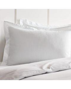 Signature Pillow Shams