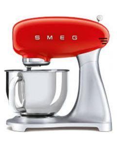 SMEG Food Processor