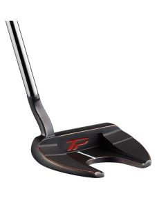 Taylormade Ardmore 3 Black Copper Putter 34 RH