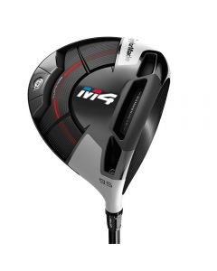 TaylorMade M4 RH 10.5 Ladies Driver